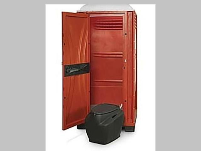 Box wc Foto 1