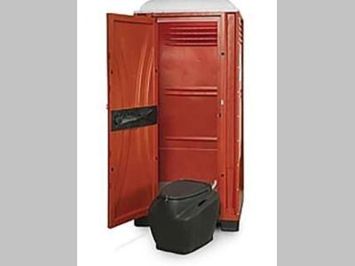 Box wc a noleggio presso Giffi Noleggi srl
