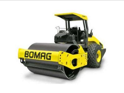 Bomag BW 177 a noleggio presso Tractor Service Srl