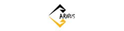 Venditore: Arnus Srl