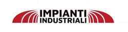 Venditore: Impianti Industriali Srl
