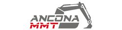 Venditore: AnconA MMT Srl