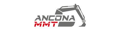 Logo  AnconA MMT