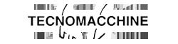 TECNOMACCHINE Srl