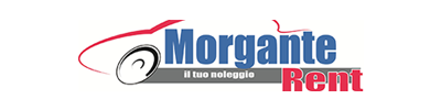 Logo  Morgante Rent