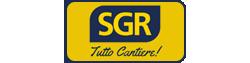 S.G.R. Srl