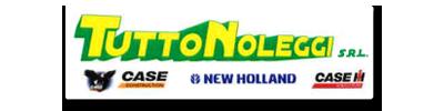 Logo  TUTTONOLEGGI