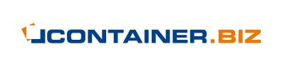 Logo  So.ge.tra