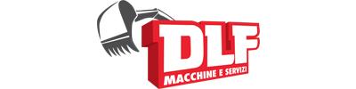 Logo  DLF