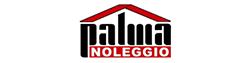 Venditore: PALMA S.R.L.